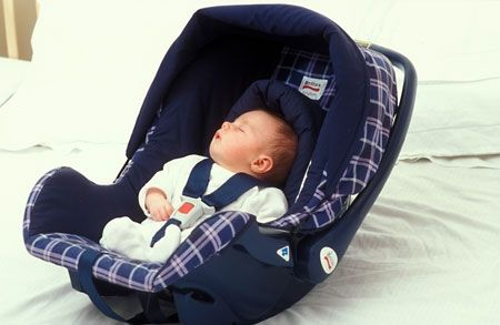 Image result for car seat baby