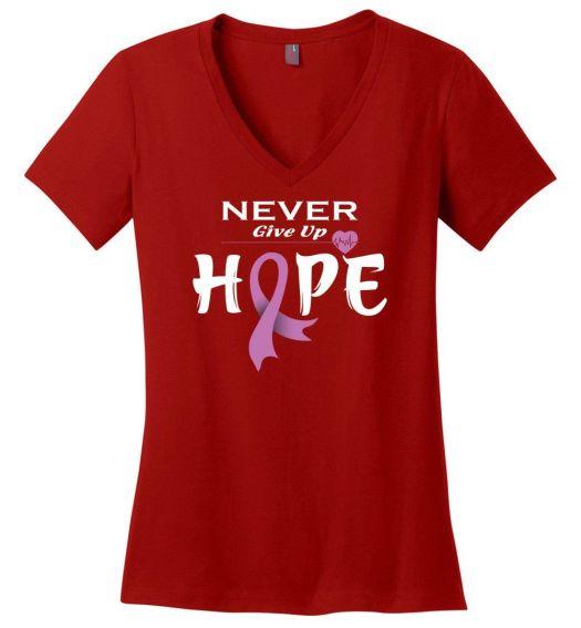 Liver Cyst Testicular Cancer