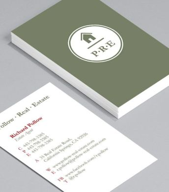 Browse Business Card Design Templates   graphic   Pinterest     Browse Business Card Design Templates