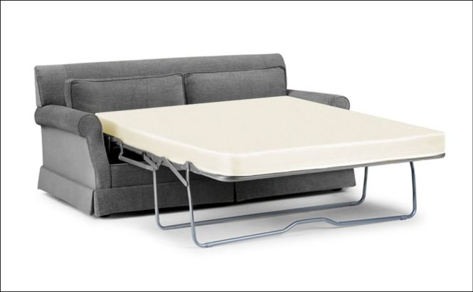 Best Pull Out Couch Mattress