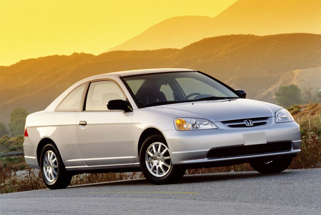 Online Listings Of Cheap Used Cars For Sale Under 1000