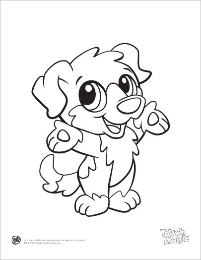 1000 images about baby animal printables on pinterest baby