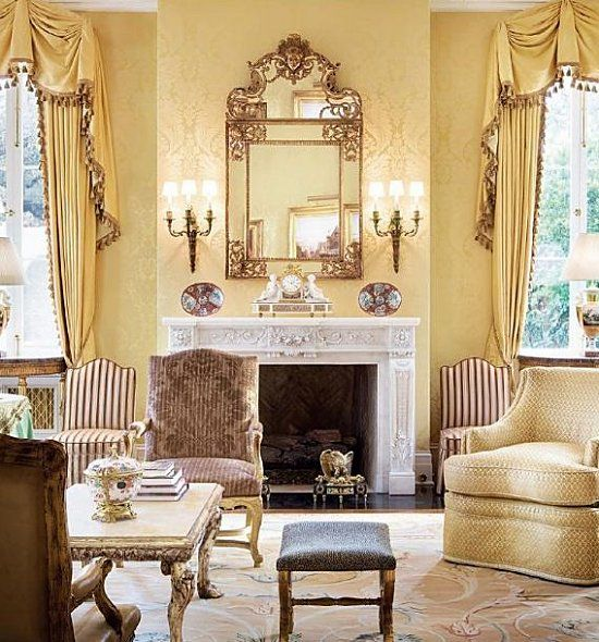 Luxury Bedroom Designs Marie Antoinette Style Theme Decorating Ideas French Provincial Furniture Baroque Louis Xvi Rococo