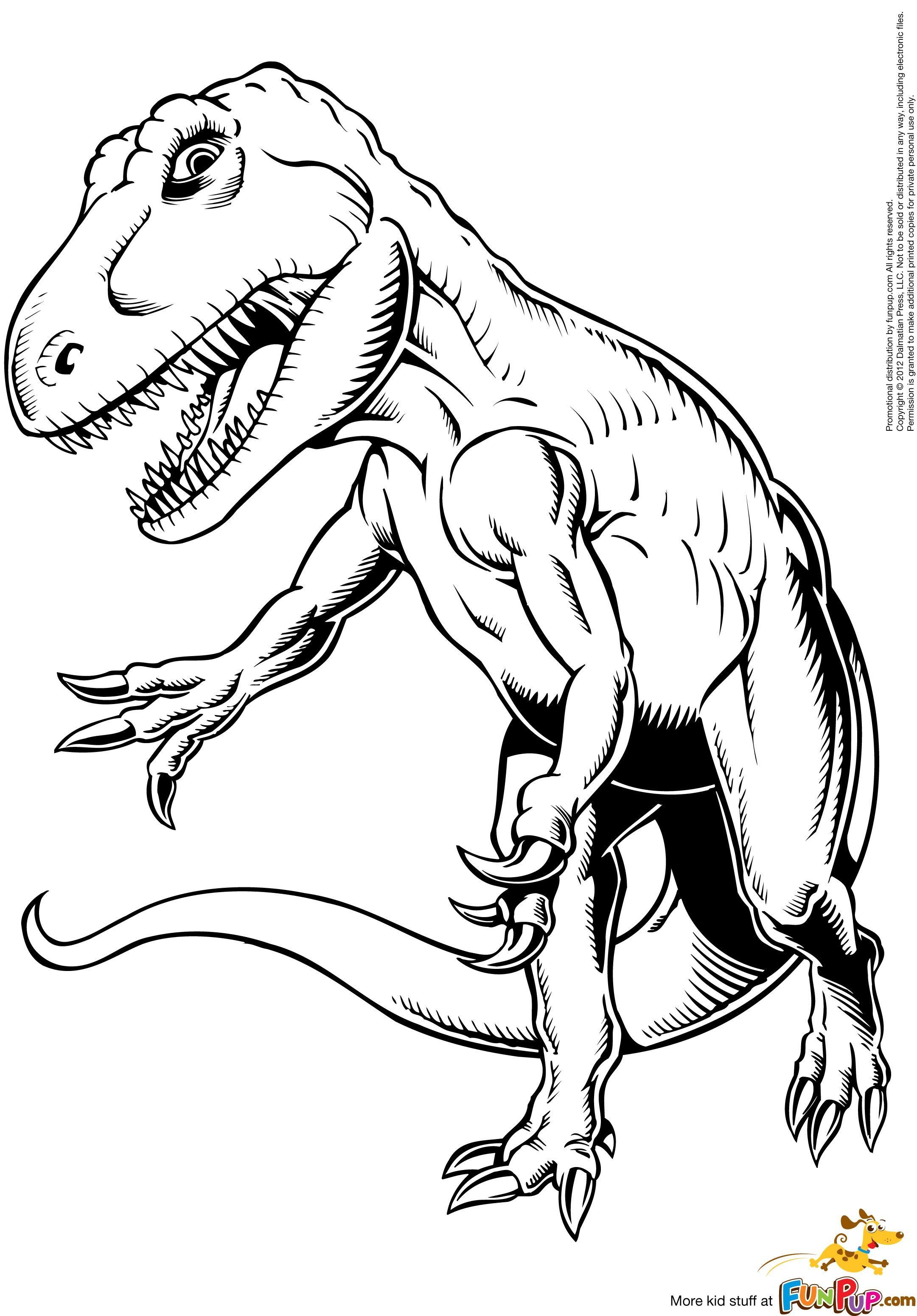 1000 images about printables dinosaurs and dragons on pinterest
