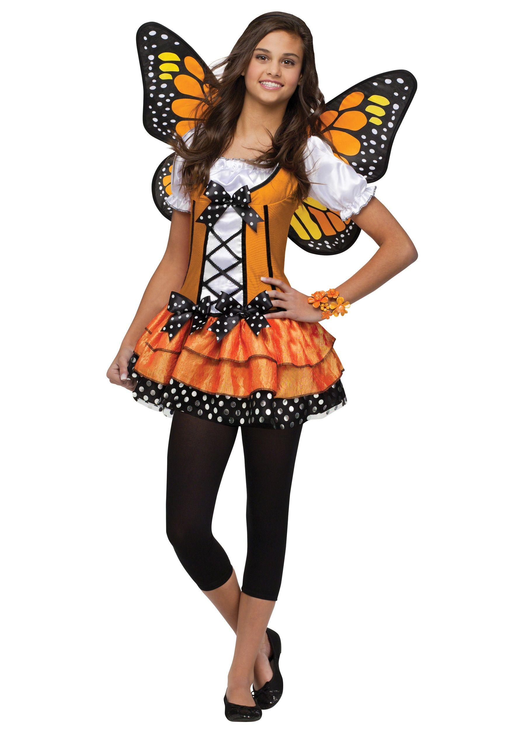 teen halloween girls costumes Teen Girl Halloween