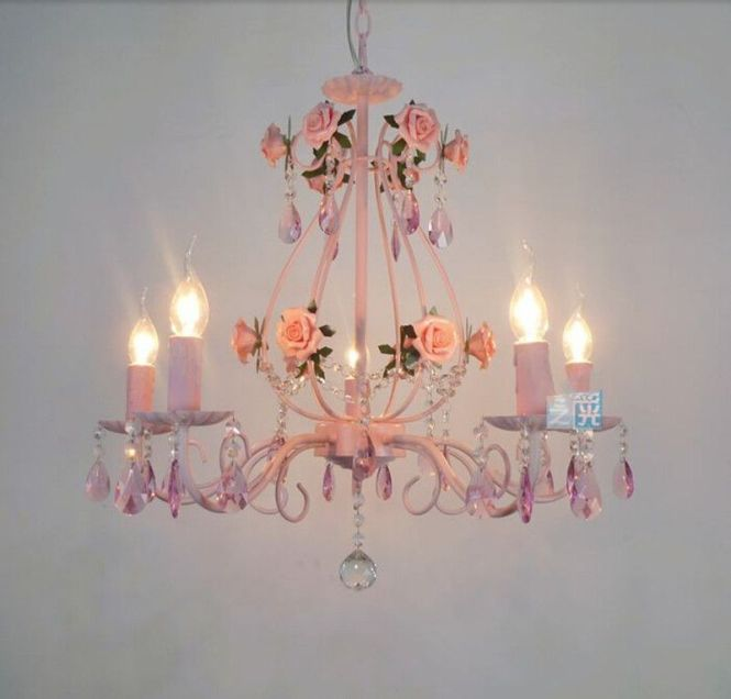 Chandeliers On At Bargain Price Quality Candle Chandelier Living Room