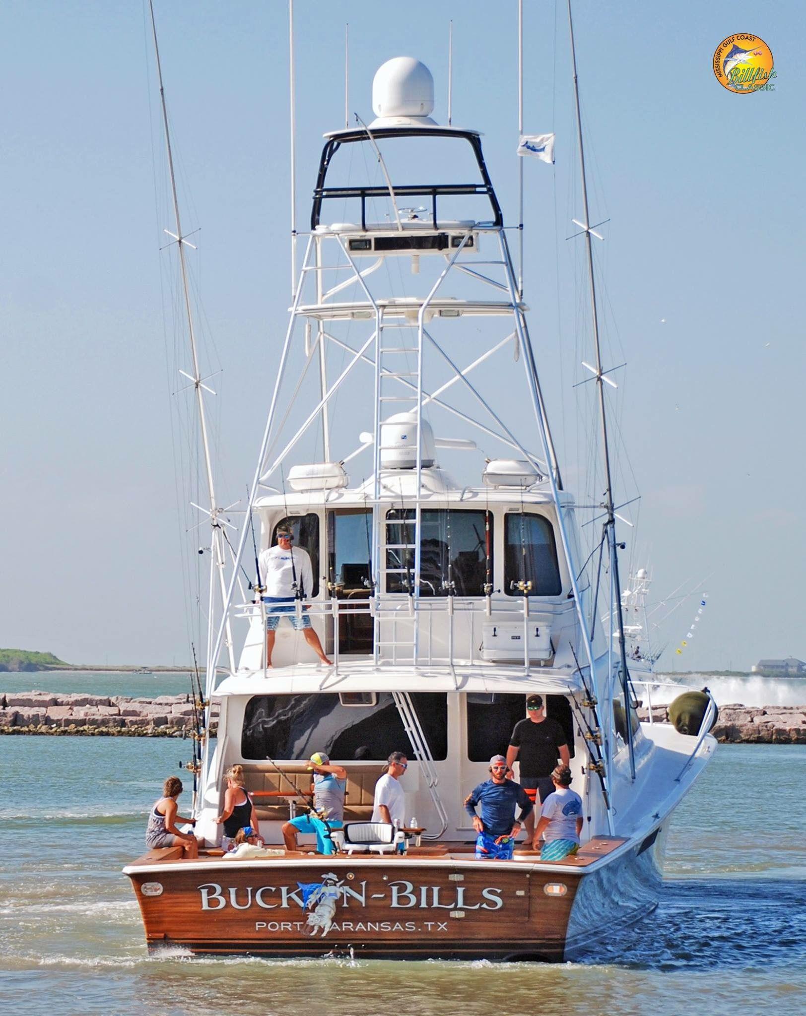 Pin by Scott Ponton on Boats Pinterest Boating, Power
