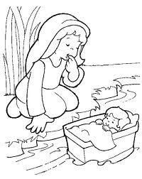 1000 images about quot baby quot moses on pinterest baby moses baby