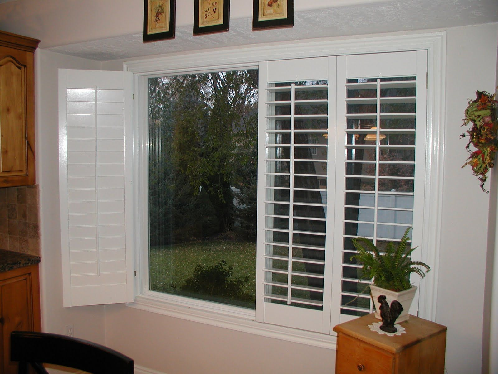 upvc windows and doors for your home this Christmas should