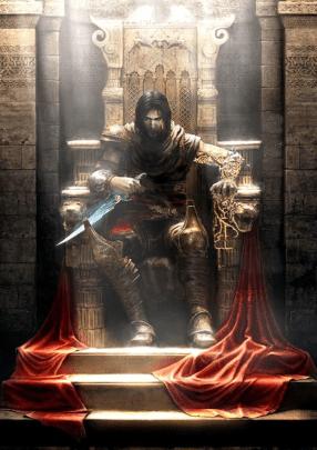 Image result for fantasy emperor
