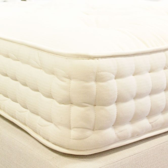 Our Leyburn Mattress Luxury Uk Http Turnpost Co