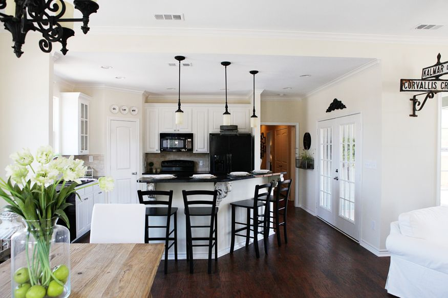 Chip Joanna Gaines Fixer Upper Google Search Home