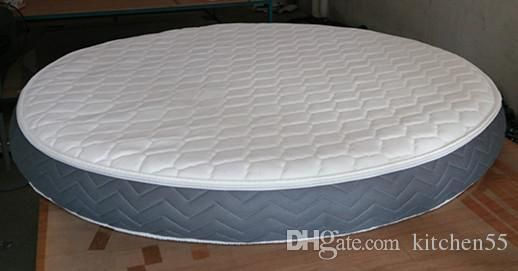 Round Bed With Mattress The Ideal Way To Search For A Proper Is Know What You Are Looking Stepping Foot