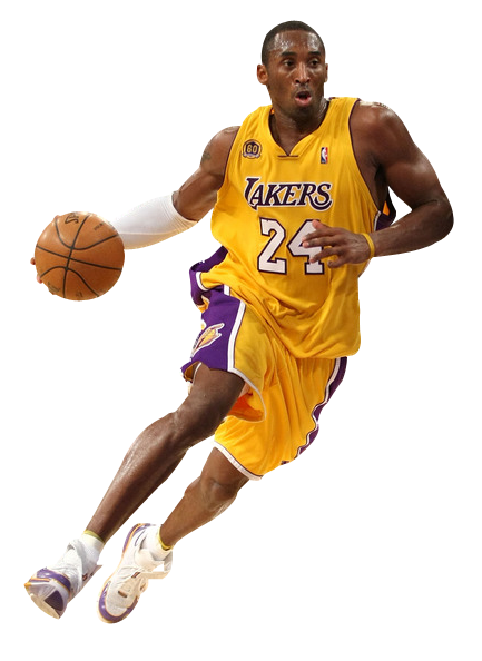 kevin durant png Google Search NBA_Solo Pinterest