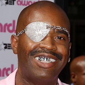 Image result for slick rick rapper