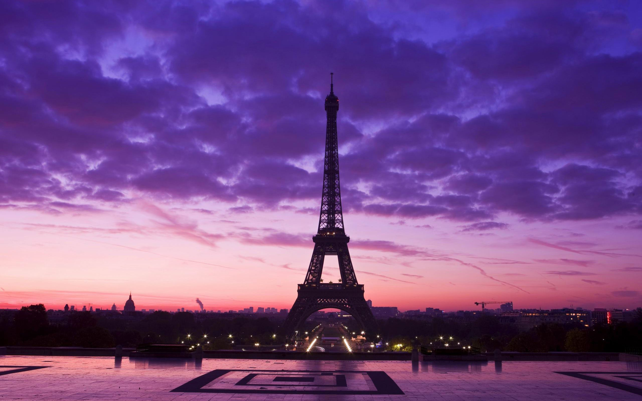 paris wallpapers-get the newest collection of paris wallpapers for