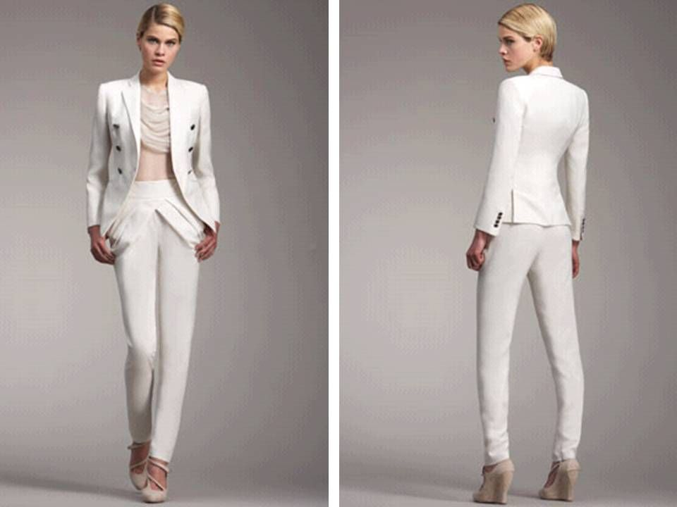 ea5b2ef6966 Wedding Pant Suits For Women. for for men dress man for. brides in ...