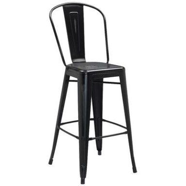 Image result for trent austin design bar stool cercis