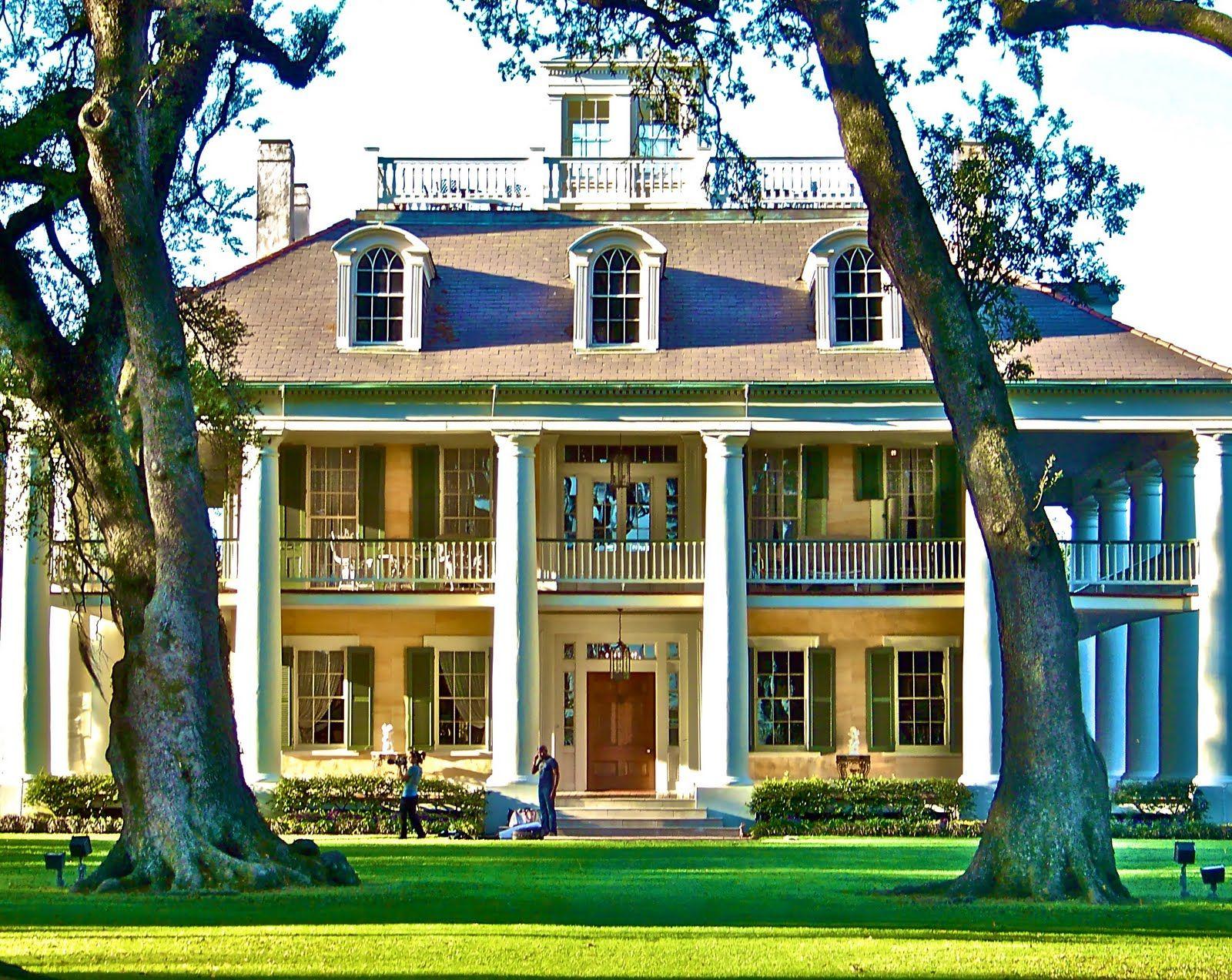 Love it dream home Pinterest Savannah