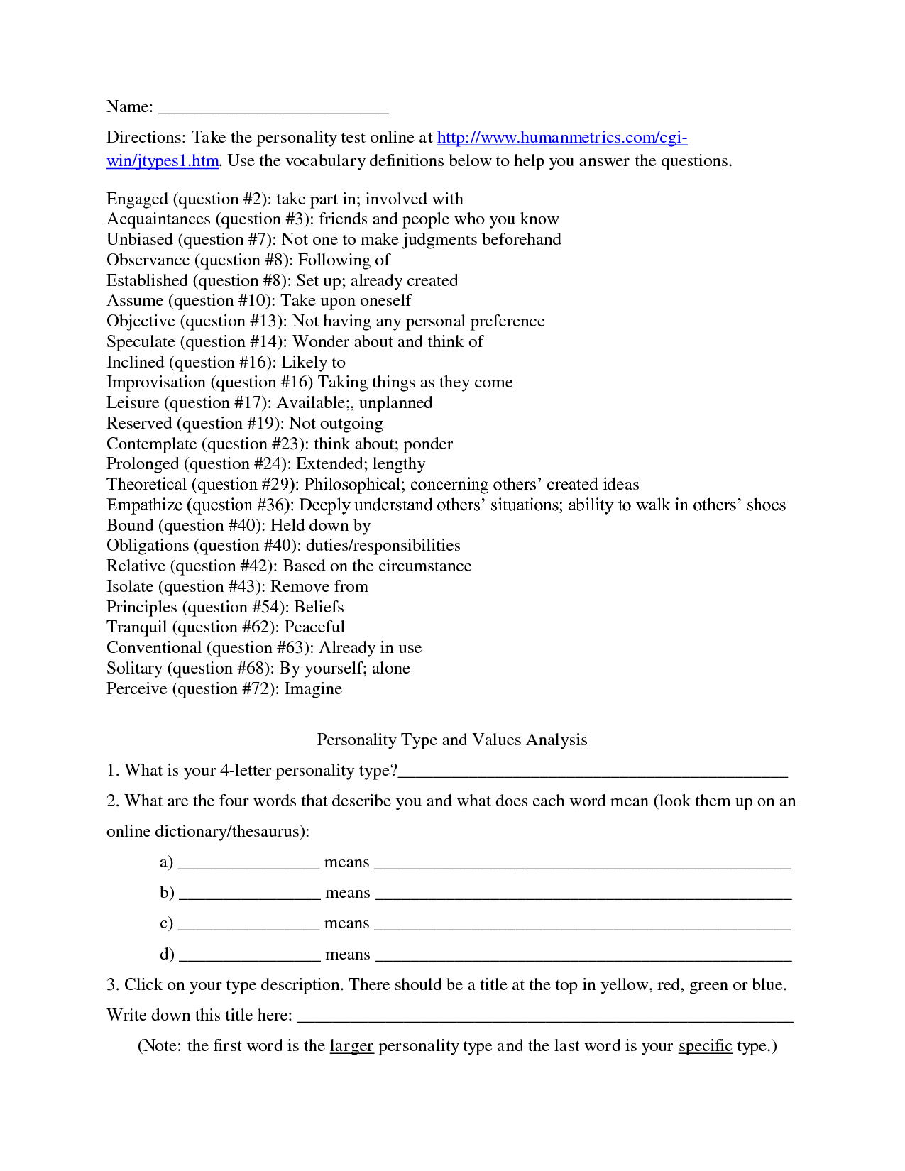 Worksheet Monohybrid Cross Worksheet Answer Key Grass
