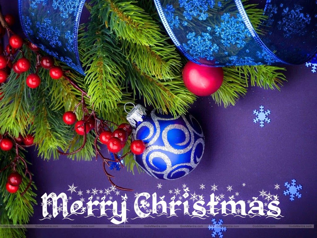 christmas wallpaper android apps on google play 1024×768 animated