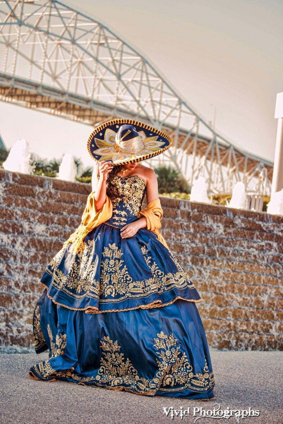 Mexican Quinceaera Dresses Ideas Shoot Quince Vivid