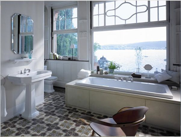 Top 4 Must Have Bathroom Ideas - Movablemark