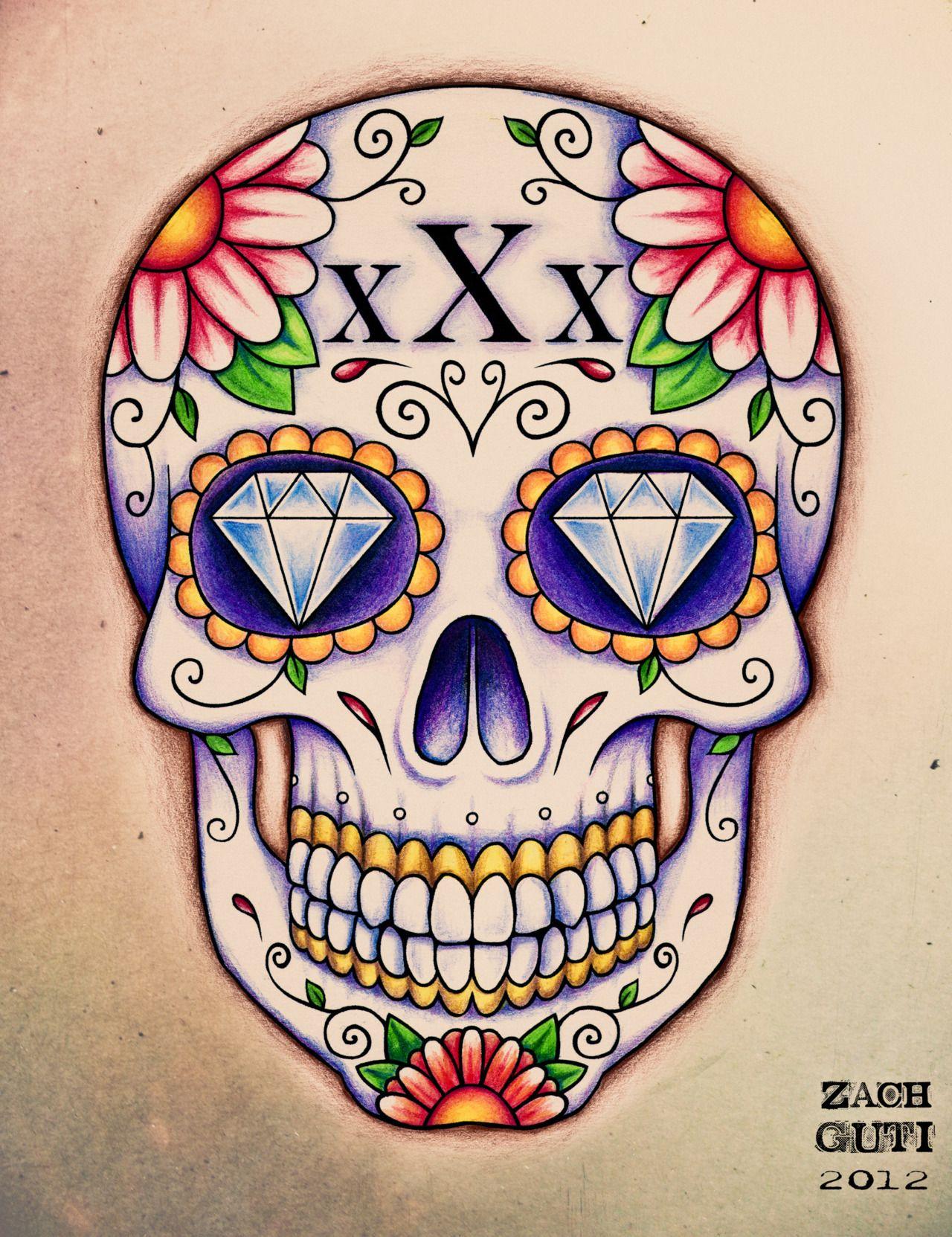 Straightedge brain travel Pinterest Tattoo