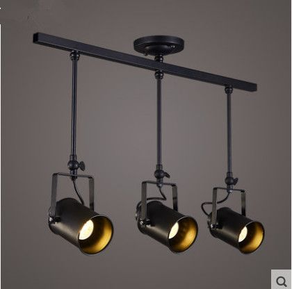 American Quality Chandelier Lighting Directly From China Hall Lights Suppliers Led Spotlights Corridor Bar