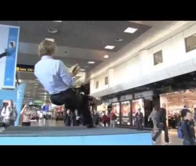 People Are Amazing Compilation Amazing Skill And Talent In Hd P