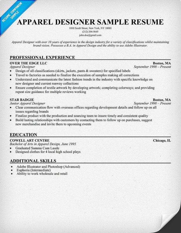 Freelance Artist Resume Sample For Makeup  Freelance Artist Resume