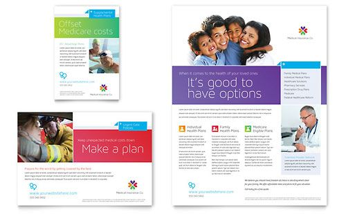 Advertisement Flyer Template ad templates non profit youth – Advertisement Flyer Template
