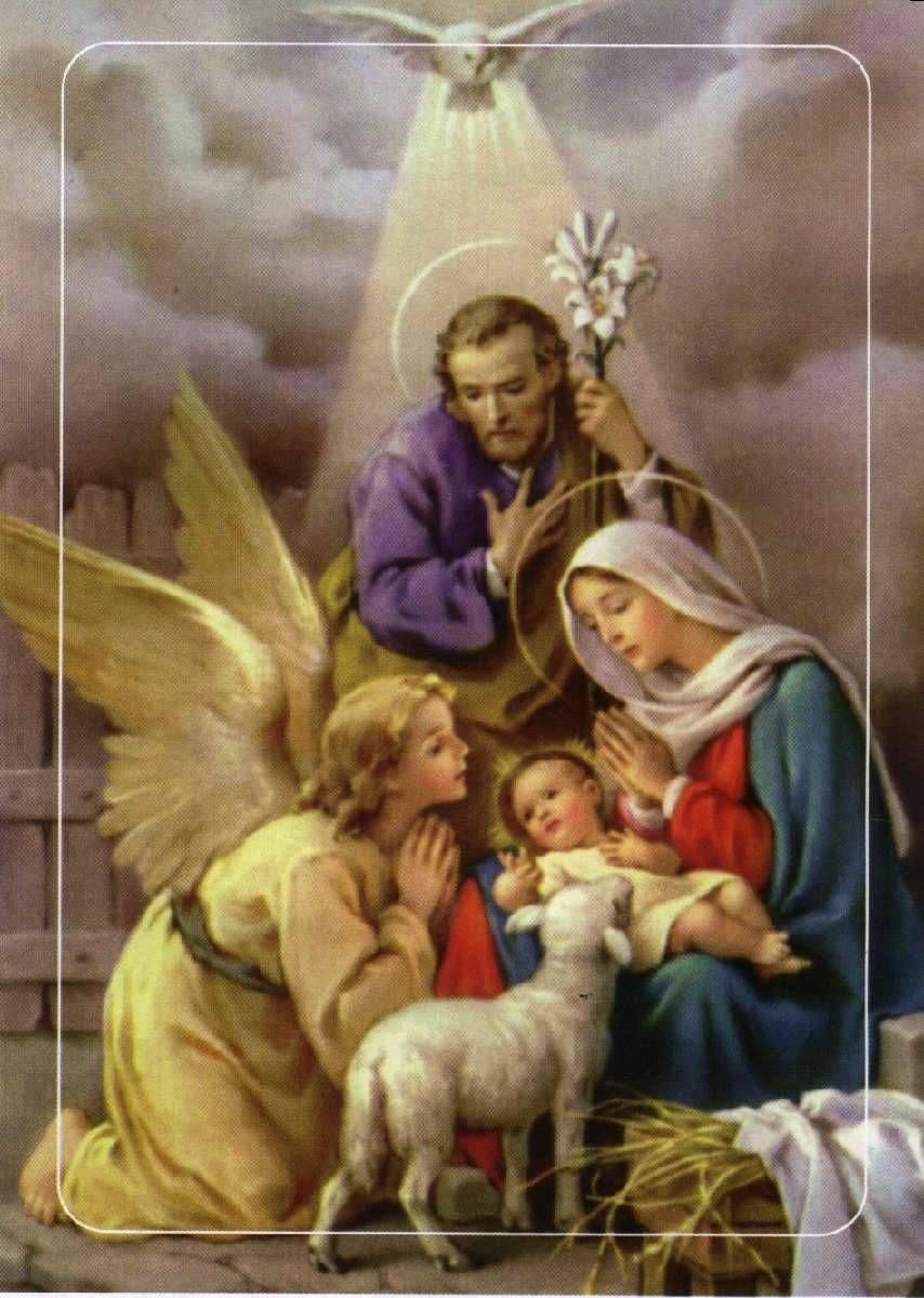 imagenes de nacimiento de jesus Buscar con Google el