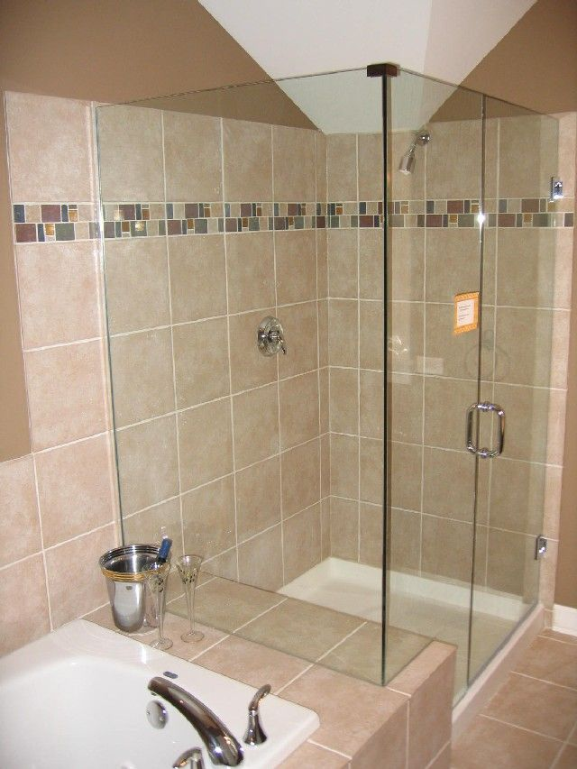 tile ideas for showers and bathrooms | bathrooms designs ceramic