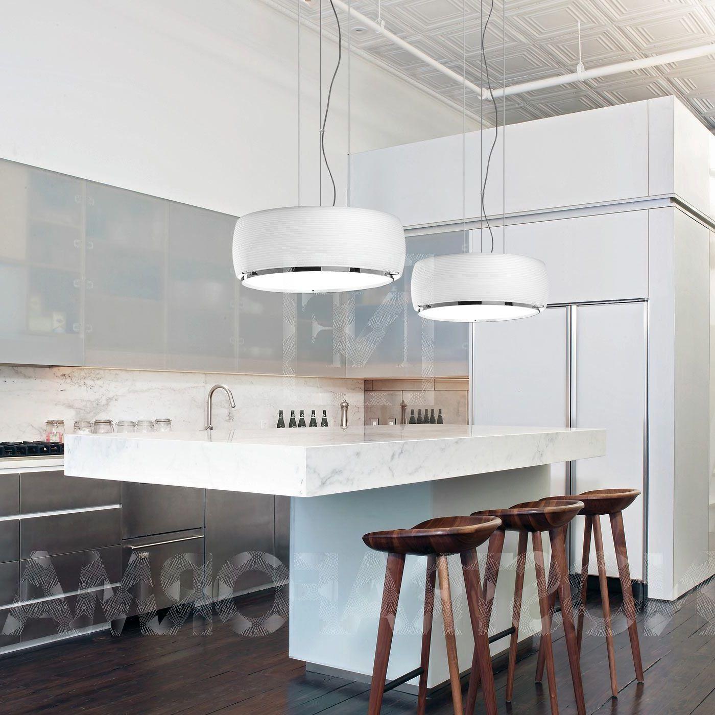 Modern Kitchen Kitchen Ceiling Lighting Fixtures Ceiling