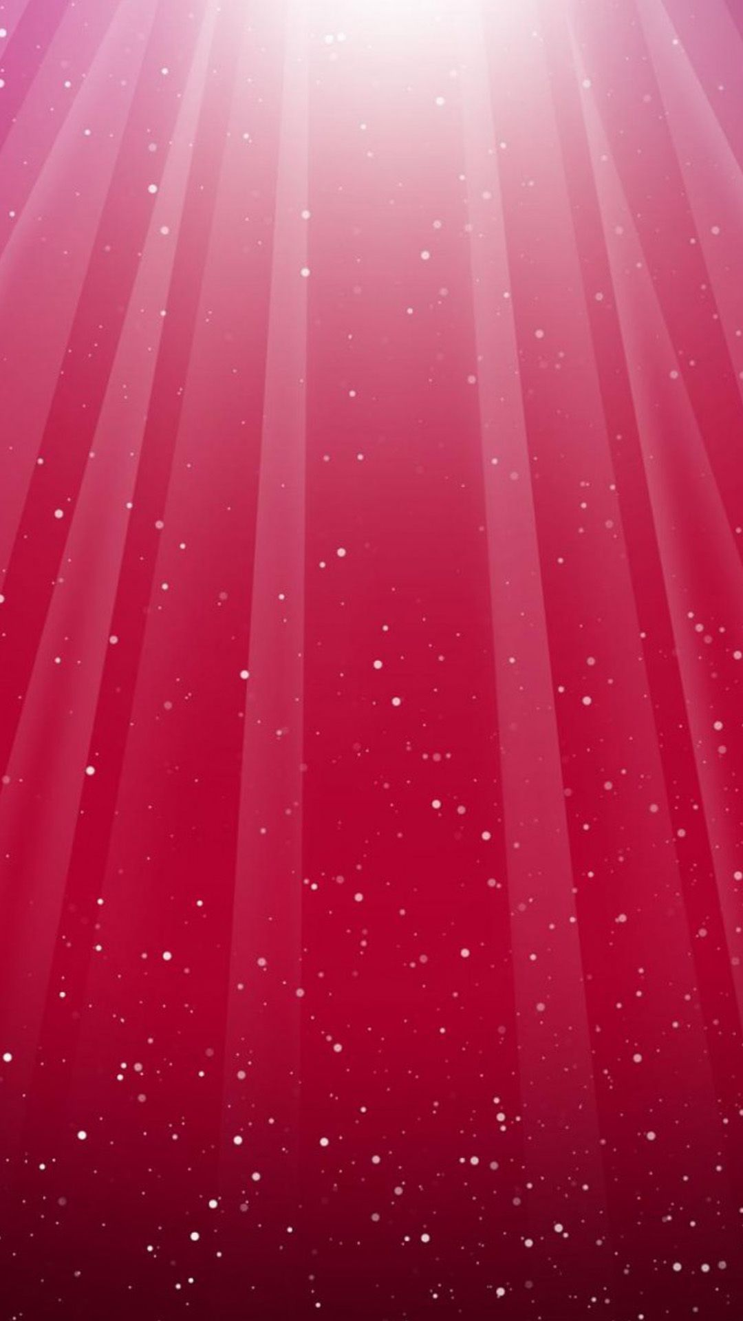 abstract shine light beam pink flare iphone 6 wallpaper | colors