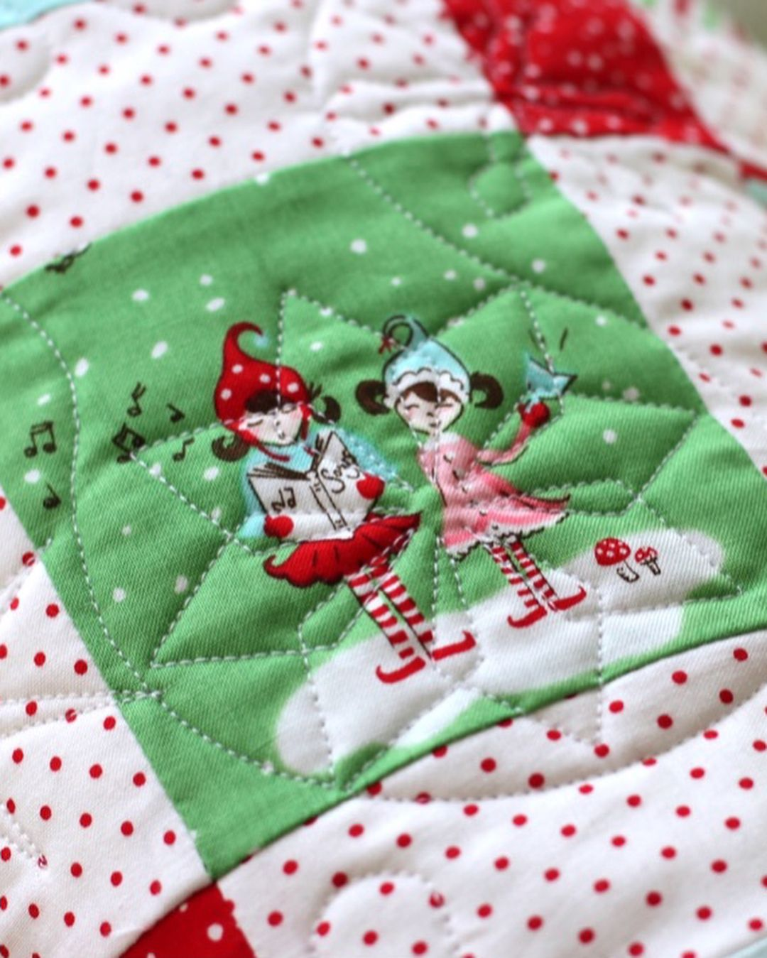 Ide Couture Noel Fabulous Awesome Finest Inspiration Diy