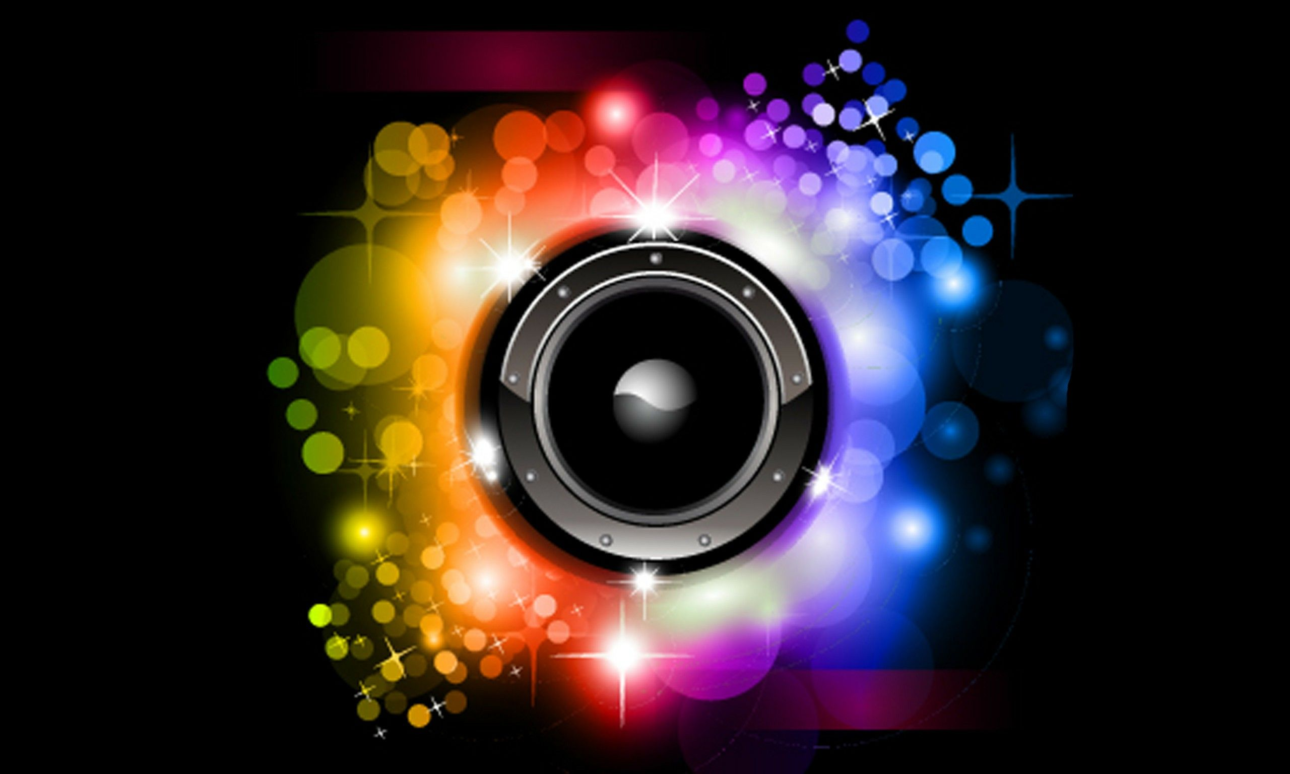 Music HD Wallpapers 1596×945 3D Wallpapers Music (61