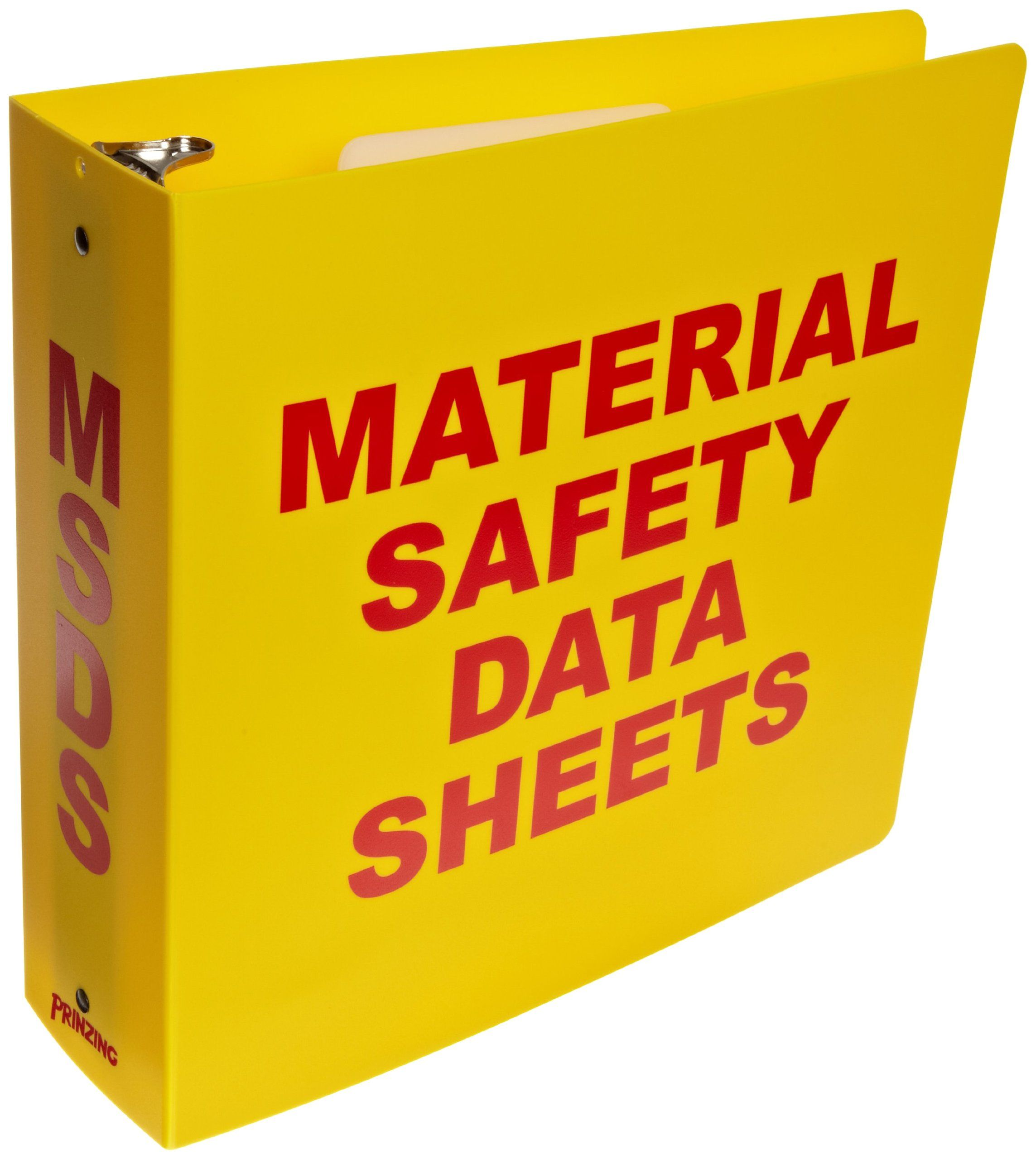 To take free sheets use the totally nice msds online