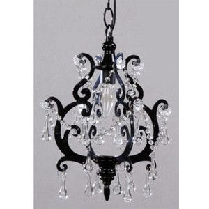 Small Chandeliers For Low Ceilings Google Search