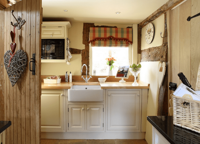 images of country small kitchen Yahoo Image Search