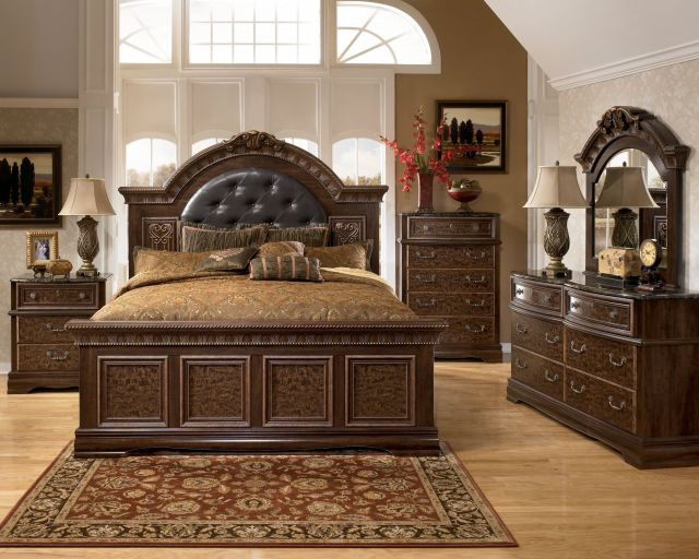 Awesome 10 Bedroom Furniture Sets Sale Inspiration Design Best