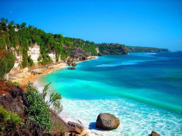 Tropical+Vacation+Destinations