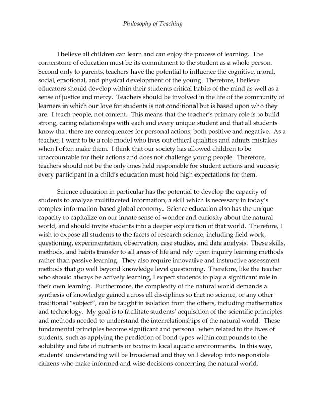 Philosophy Paper Writing Service: Custom Philosophy Paper Writing