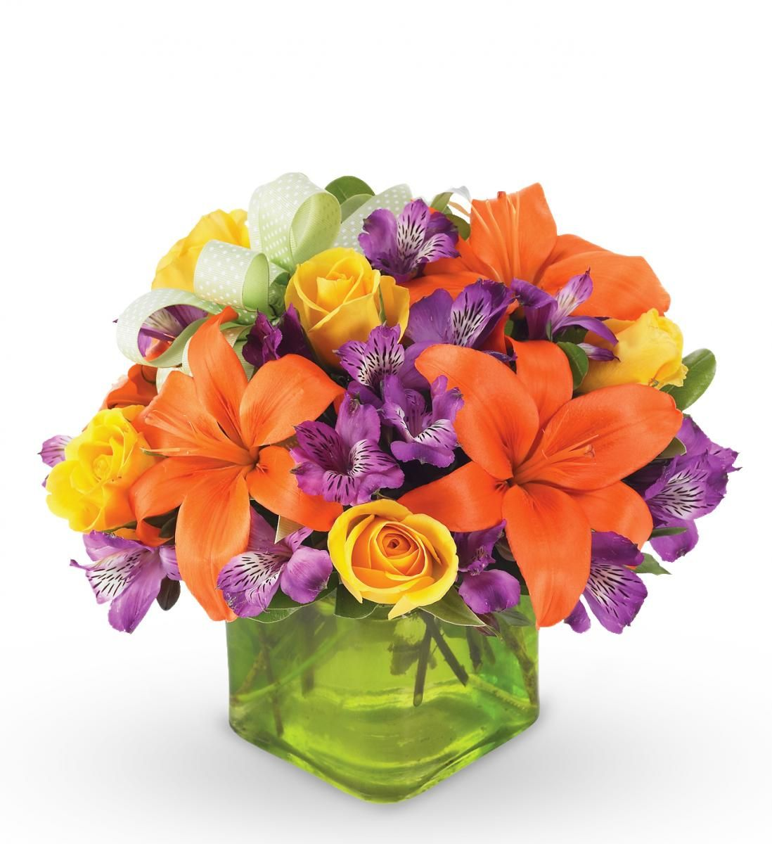 Birthday Bouquet Floral Design Pinterest Products