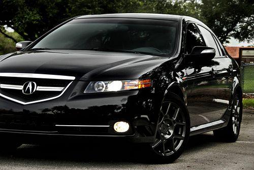 Best 25 Acura Tl Ideas On Pinterest Used Acura Tl 2011
