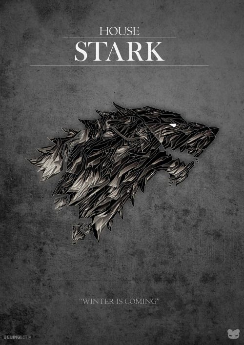 Game Of Thrones Map Iphone 6 Wallpaper Wallpapers