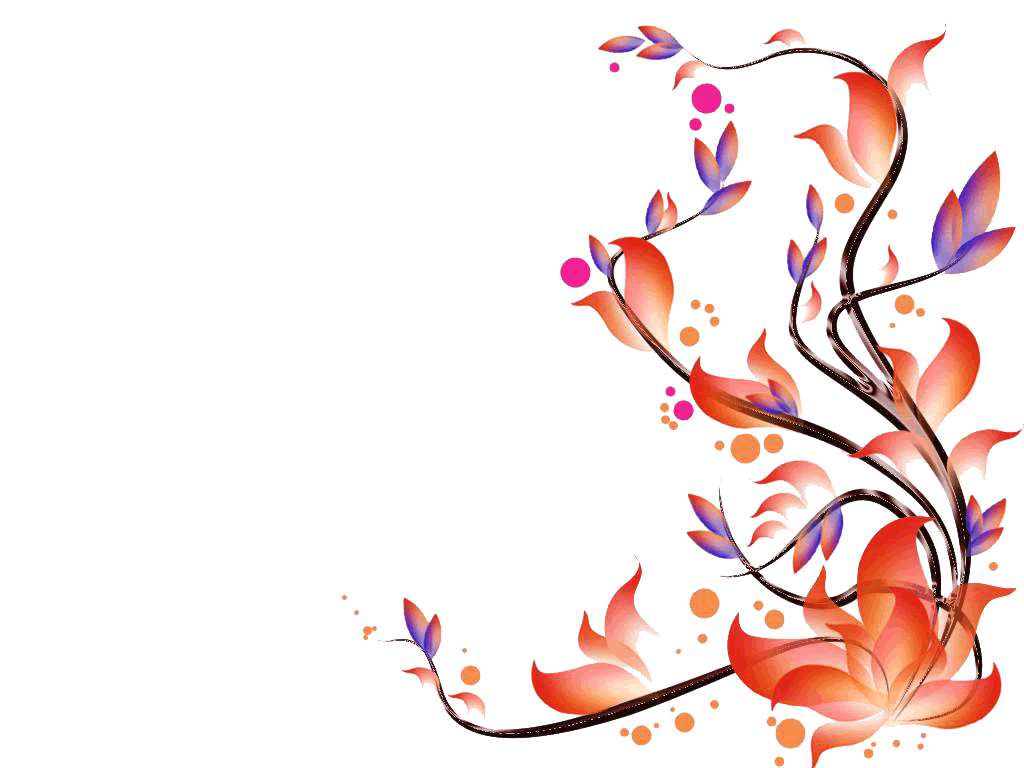 flowers png File NameVactor animated flower