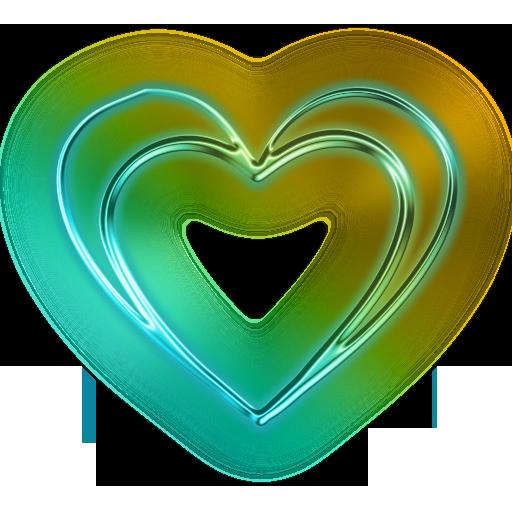 transparent background HARTJES/ HEARTS Pinterest