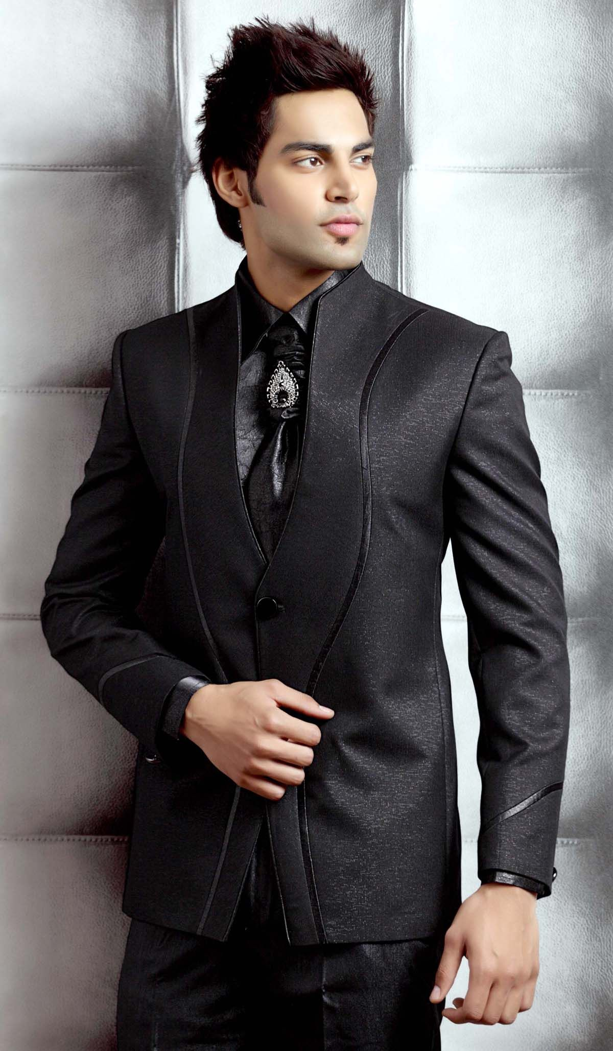indian mens wedding suits Google Search dresses